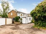 Thumbnail for sale in Downfield Close, Hertford Heath, Hertford