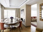 Thumbnail to rent in Trinity Square, Tower Hill, London