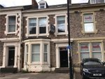 Thumbnail to rent in 3 Benton Terrace, Newcastle Upon Tyne, Tyne And Wear