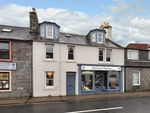 Thumbnail for sale in Queen Street, Newton Stewart