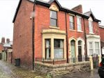 Thumbnail to rent in Wellington Road, Ashton On Ribble, Preston