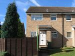 Thumbnail to rent in Sherbourne Drive, Maidstone