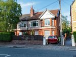 Thumbnail for sale in Borough Road, Birkenhead, Merseyside