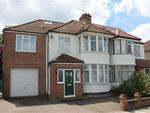 Property history Drummond Drive, Stanmore, Middx HA7