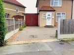 Thumbnail to rent in Pasture Road, Dagenham