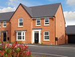 """Thumbnail to rent in """"Holden"""" at Mount Street, Barrowby Road, Grantham"""