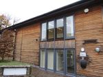 Thumbnail to rent in The Old Plough Store, New House Farm Business Centre, Langley Road, Henley In Arden