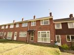 Thumbnail for sale in Quantock Close, Warmley