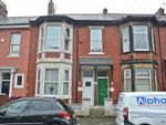 Thumbnail to rent in St. Johns Terrace, Percy Main, North Shields