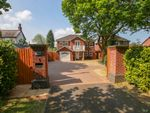Thumbnail for sale in Bitham Lane, Stretton, Burton-On-Trent