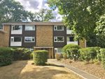 Thumbnail to rent in New Haw, Surrey