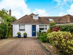 Thumbnail for sale in Crescent Drive North, Woodingdean, Bighton, East Sussex