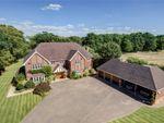 Thumbnail for sale in Howe Lane, Binfield, Berkshire