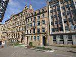 Thumbnail to rent in 55 Well Street, Bradford