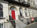 Thumbnail to rent in The Esplanade, Weymouth, Dorset