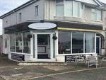 Thumbnail for sale in Fleetwood Road, Cleveleys