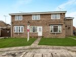 Thumbnail for sale in Ralston Croft, Halfway, Sheffield