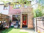 Thumbnail to rent in Vellum Drive, Carshalton