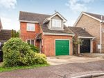 Thumbnail for sale in Wedgwood Way, Rochford, Ashingdon