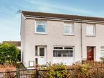 Thumbnail for sale in Campview Avenue, Danderhall, Dalkeith