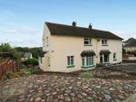 Thumbnail for sale in Buckland Road, Newton Abbot