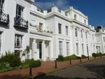 Thumbnail to rent in Park Crescent, Worthing