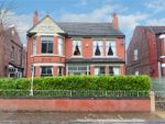 Thumbnail for sale in Devonshire Road, Salford, Greater Manchester