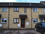 Thumbnail to rent in Farmers Close, Witney