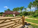 Thumbnail to rent in Allens Farm Lane, Exton, Southampton