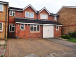 Thumbnail to rent in Sturrock Way, Hitchin