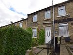 Thumbnail to rent in Halifax Old Road, Huddersfield