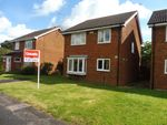 Thumbnail for sale in Alexandra Drive, Newport Pagnell
