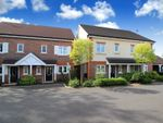 Thumbnail for sale in Rutherford Way, Horsham