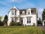 Thumbnail for sale in Montrose Street East, Helensburgh, Argyll & Bute