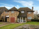 Thumbnail for sale in Mark Drive, Chalfont St Peter, Gerrards Cross