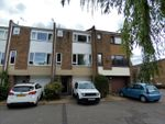 Thumbnail for sale in Beard Road, Kingston Upon Thames