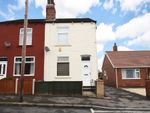 Thumbnail for sale in Coach Road, Outwood, Wakefield
