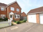 Thumbnail to rent in Daphne Close, Great Notley, Braintree