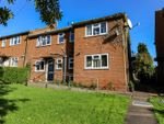 Thumbnail to rent in Windmill Hill, Cubbington, Leamington Spa