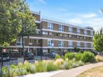 Thumbnail to rent in Dethick Court, Ford Road, Bow