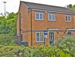 Thumbnail for sale in Aidan Court, West Lane, Middlesbrough
