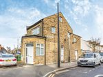 Thumbnail to rent in Grays Terrace, Katherine Road, London