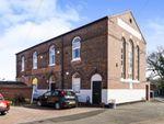 Thumbnail for sale in Chapel House, Clarkes Lane, Beeston, Nottingham