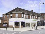 Thumbnail for sale in 50-58 High Street, Whitton, Twickenham