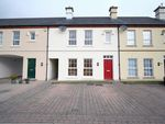 Thumbnail to rent in Abbeyfields, Dungiven