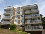 Thumbnail to rent in Carisbrooke, Canford Cliffs Road, Canford Cliffs