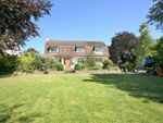 Thumbnail for sale in Byng Hall Road, Ufford, Woodbridge