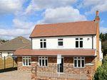 Thumbnail for sale in Oak Hill Road, Stapleford Abbotts, Essex