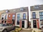 Thumbnail to rent in Elmwood Park Court, Great Park, Gosforth