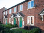 Thumbnail for sale in Horseshoe Crescent, Great Barr, Birmingham